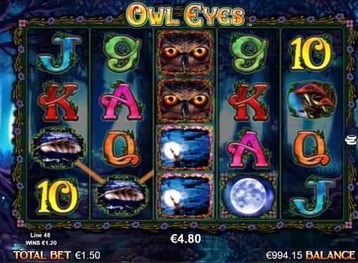 Лучшие игры казино с выводом денег на карту